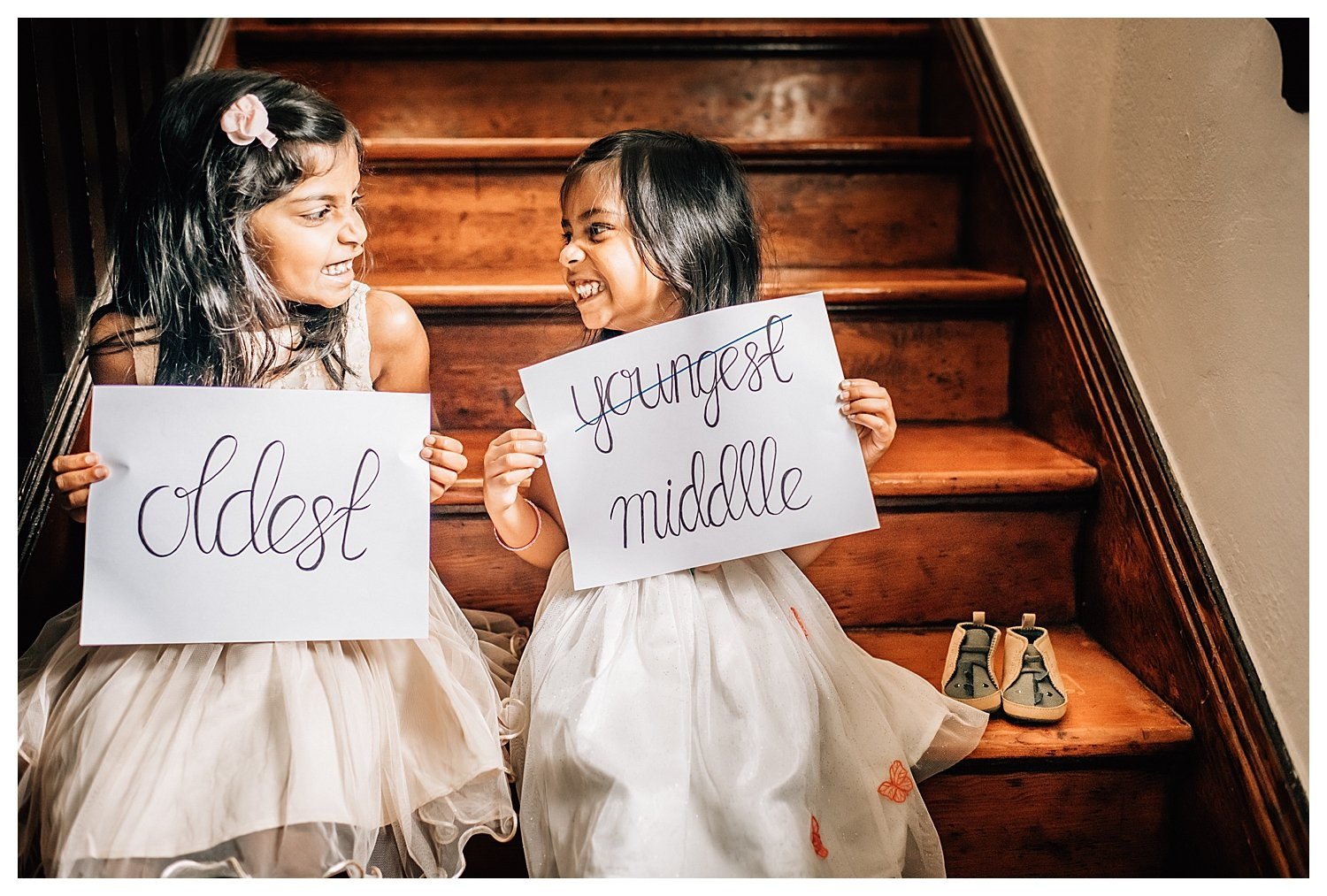 An In-Home Lifestyle Maternity Session in Berkeley | Bay Area Photographer